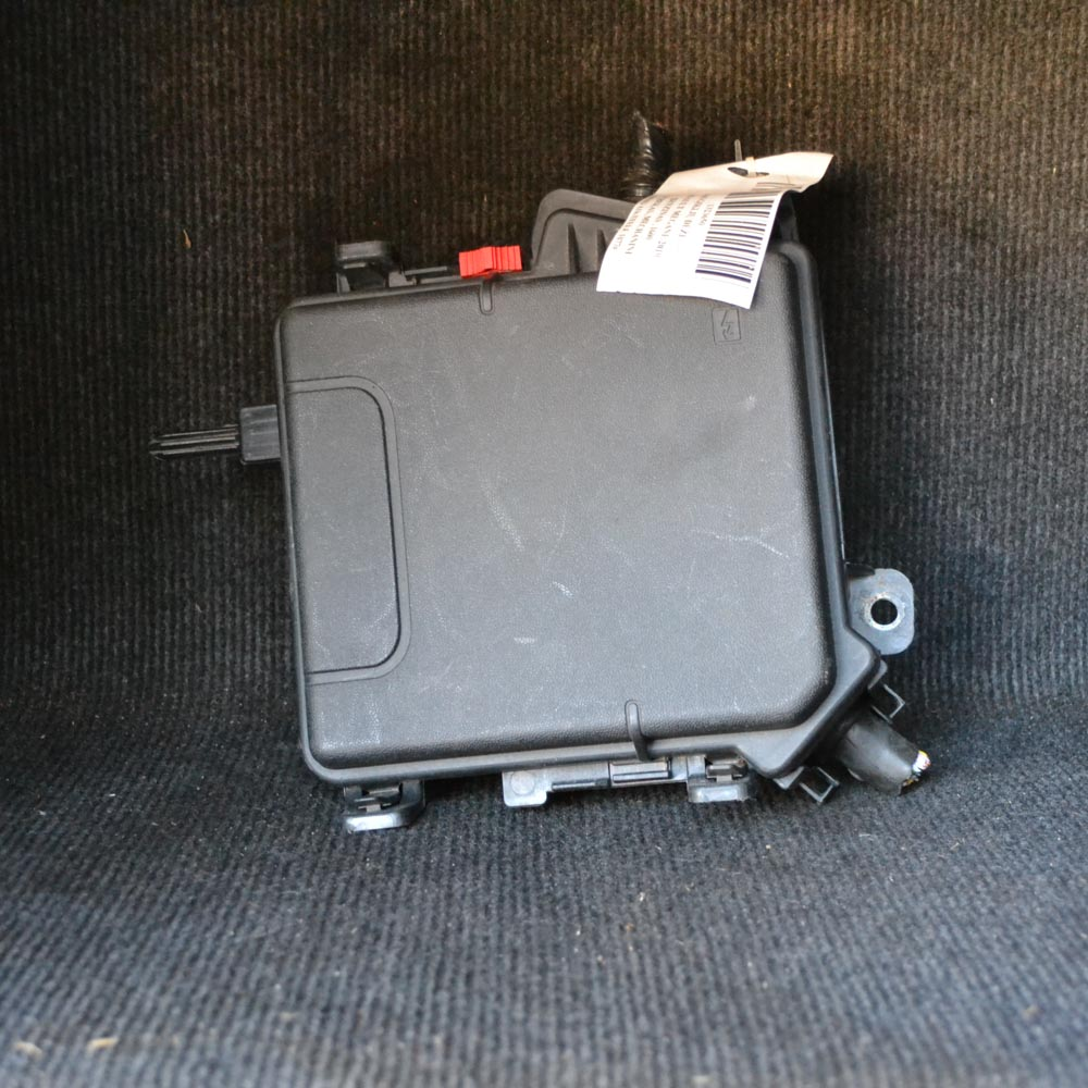 Espace Mk Iii Fuse Box Locations Renault Forums Independent Grand Forum Megane Mk3